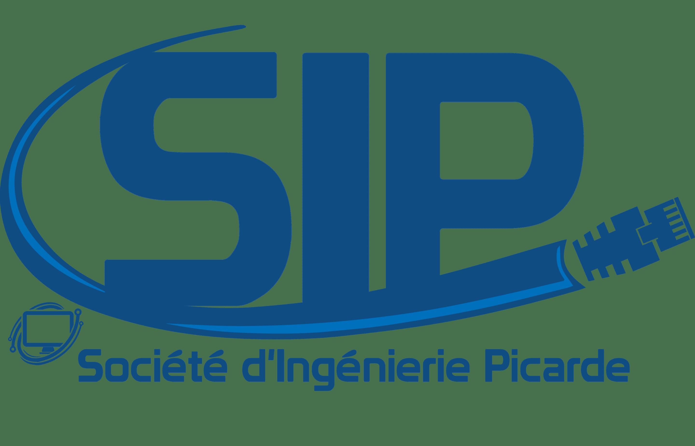 SIP PICARDIE - Société d'Ingénierie Picarde